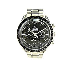 Omega Speedmaster 311.30.42.30.01.005 40mm Mens Watch