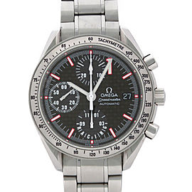 Omega Speedmaster Racing Schumacher 3519.50 39mm Mens Watch