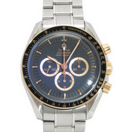 Omega Speedmaster 3366.51 42mm Mens Watch
