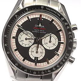 Omega Speedmaster 3507.51 40mm Mens Watch