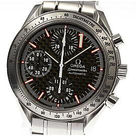 Omega Speedmaster 3519.50 39mm Mens Watch