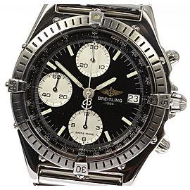 Breitling Chronomat A13047 39mm Mens Watch