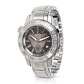Tiffany & Co. Quartz MARK T57 42mm Mens Watch
