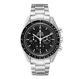 Omega Speedmaster Vintage MoonWatch Caliber 861 Mens Watch 145.022