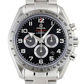 Omega Speedmaster 321.10.44.50.10.001 42mm Mens Watch