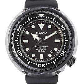 Seiko Marinemaster 8L35-00H0 52mm Mens Watch