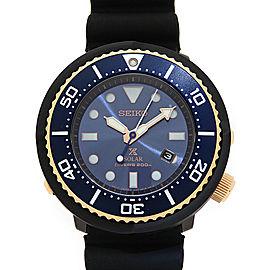 Seiko Prospex Diver Scuba SBDN026 V147-0BA0 45mm Mens Watch
