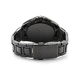 Seiko Brightz SAGA039 8B43-0AC0 41mm Mens Watch