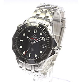 Omega Seamaster 300 212.30.41.20.01.003 41mm Mens Watch