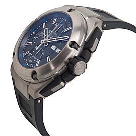 Iwc Ingenieur 45mm Mens Watch