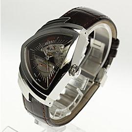 Hamilton Ventura H245150 34mm Mens Watch