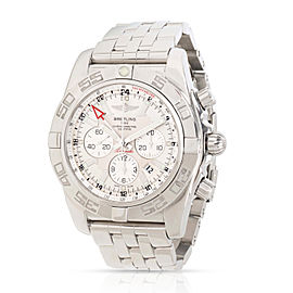 Breitling Chronomat 47mm Mens Watch