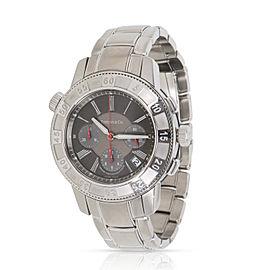 Tiffany & Co. TIFFANY 42mm Mens Watch