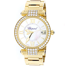 Chopard Imperiale EWJ8492048 36mm Unisex Watch