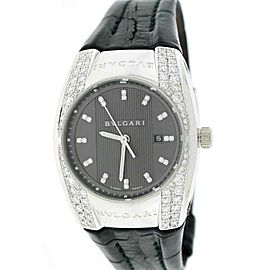 Bulgari Bulgari 35mm Womens Watch