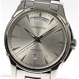Hamilton Jazz Master H325050 41mm Mens Watch