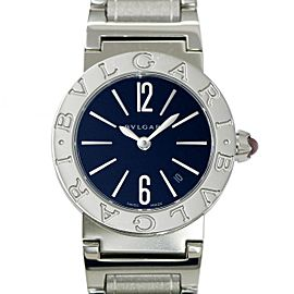 Bulgari Bulgari Bulgari BBL206S 26mm Womens Watch