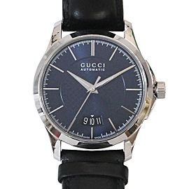 Gucci G Timeless YA126443 38mm Mens Watch