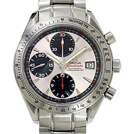 Omega Speedmaster 3211-31 40mm Mens Watch
