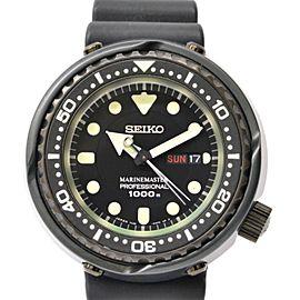 Seiko Marine Master SBBN013 45mm Mens Watch