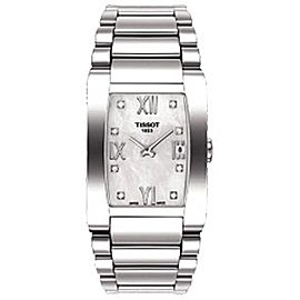Tissot T-Trend T0073091111600 25mm Womens Watch
