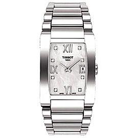 Tissot T-Trend T0073091111600 25mm Womens Watch