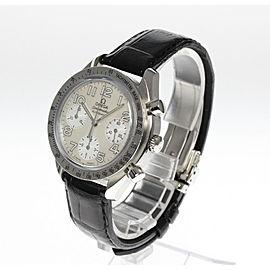 Omega Speedmaster 3802.70 39mm Mens Watch