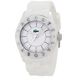 38mm Womens Watch