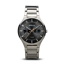 39mm Mens Watch