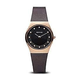 Classic 27mm Womens Watch