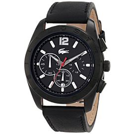 Sports Edition 46mm Mens Watch