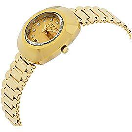 Rado R12306303 27mm Womens Watch