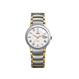 Rado Centrix AUTOMATIC 28mm Womens Watch