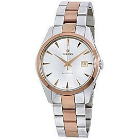 Rado Date R32980102 38mm Womens Watch