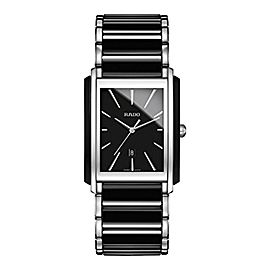 Rado Integral 31mm Mens Watch
