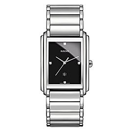 Rado Integral 41mm Womens Watch