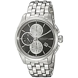 Hamilton Jazzmaster H32596181 42mm Womens Watch