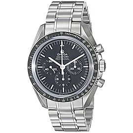 Omega Speedmaster 31130423001005 42mm Mens Watch