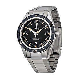 Omega Automatic 2000 41mm Womens Watch