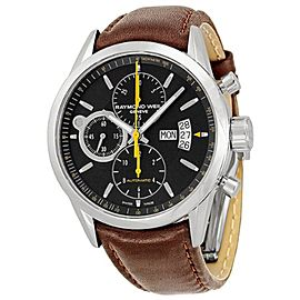 Raymond Weil 7730-STC-20021 42mm Womens Watch