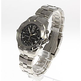 Tag Heuer Exclusive CN1110 38mm Mens Watch
