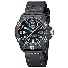 Luminox Coronado A.3023 44mm Mens Watch