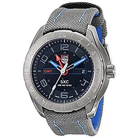 Luminox SXC A.5121.GN 45mm Mens Watch