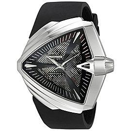 Hamilton Ventura XXL H24655331 47mm Mens Watch