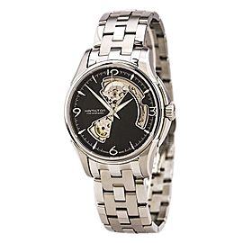 Hamilton Jazzmaster H32565135 40mm Mens Watch