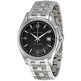 Hamilton Jazzmaster Viewmatic H32515135 40mm Mens Watch
