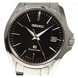 Seiko Grand Seiko SBGX063 38mm Mens Watch