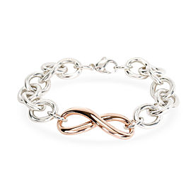 ec44f2029 Tiffany & Co. Infinity - Top Sellers - All Tiffany & Co. - Tiffany ...