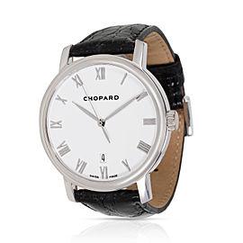 Chopard Classic 8900 39mm Mens Watch