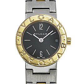 Bulgari Bulgari Bulgari BB23SG 28mm Womens Watch